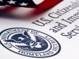 Haiti - FLASH : US Immigration Service recommends the end of TPS