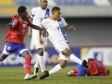 iciHaïti - Championnat CONCACAF U-17 : Défaite des Grenadiers contre le Curaçao [1-0]