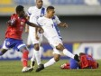 iciHaiti - CONCACAF U-17 Championship : Defeat of the Grenadiers against Curaçao [1-0]