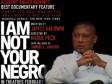 iciHaïti - Cinéma : «I am not your Negro» Prix du meilleur documentaire à Los Angeles