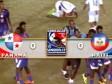 Haiti - CONCACAF U-17 Championship : Haiti - Panama [0-0]