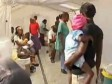 Haiti - Epidemic : The cholera threatens 2.2 million children