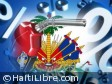 Haiti - FLASH : The Government would like to increase gasoline by more than 60%