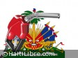 Haiti - FLASH : Tense negotiations for fuel price