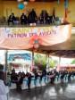 Haïti - Petit-Goâve : Les avocats célèbrent la Fête patronale de la Saint-Yves