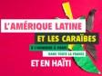 iciHaïti - Culture : 4ème Édition de la Semaine de l'Amérique Latine et des Caraïbes
