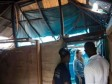 iciHaïti - Social : La FLGL lance les travaux de réhabilitation du village d'Anse du Clerc