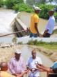 iciHaïti - Politique : Énième tournée de Moïse dans l'Artibonite