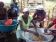 iciHaïti - Agriculture : Communication rurale et agriculture familiale