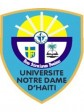 iciHaiti - FLASH : Enrollment in the UNDH MBA program