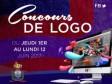 iciHaiti - Social : Logo Contest for 268 years of Port-au-Prince