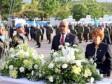 iciHaiti - Social : PM expressed his deep gratitude to the Minustah