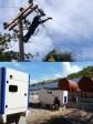 iciHaiti - Energy : Coteaux Electricity Co-operative for 1,200 Families