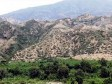 Haiti - Environment : Experimenting of new agricultural practices