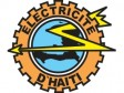 Haiti - EDH NOTICE : Power outage scheduled...