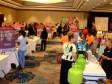 iciHaiti - Lead Expo 2017 : Haiti is open for business