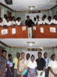 iciHaïti - Jacmel : Le Centre Alcibiade Pommayrac champion de TéléGénie