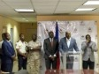 Haiti - Security : Preventive security measures for the summer period