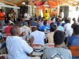 Haiti - Politics : Towards the normalization of the communes of Liancourt and Montrouis