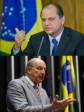 Haiti - Politics : Two Brazilian ministers expected in Haiti