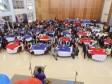 iciHaïti - Politique : Des services publics de mauvaises qualités