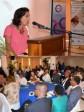 Haïti - Politique : Vers une réforme de la gestion hospitalière