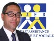 Haiti - Social : Former DG of FAES and Martelly Advisor commits suicide