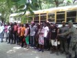 Haiti - FLASH : DR multiplies controls, nearly 4,000 Haitians repatriated in recent days