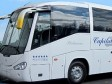 Haiti - FLASH : Attack of a bus of Capital Coach Line, passengers stripped