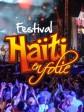 iciHaïti - Diaspora : 11ème Édition du Festival Haïti en Folie