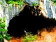 iciHaïti - Tourisme : 4e Festival des grottes à Dondon