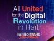 iciHaïti - Technologie : 2ème Édition d'«Haiti Tech Award 2017»