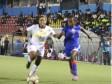 iciHaïti - Football féminin U-20 : Résumé du match Haïti - Cuba