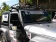 iciHaïti - Social : 1ère Édition du «Rallye Frontière Libre 2017»