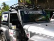 iciHaiti - Social : 1st Edition of the «Rallye Frontière Libre 2017»