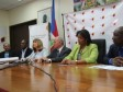 Haiti - DR : Launch of the 2nd World Ecotourism and Production Fair