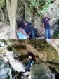 iciHaiti - Tourism : Ministry of Tourism on tour in Marigot
