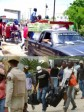 Haiti - DR : The number of voluntary returns of Haitians increases