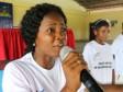 iciHaïti - Social : Célébration de la Journée Internationale de la Jeunesse