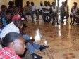 Haiti - Agriculture : FAO trains 32 agricultural processors
