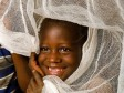 iciHaïti - Paludisme : Campagne de distribution de moustiquaires