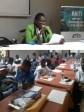 iciHaïti - Diaspora : Réflexion sur l'appui à l'investissement à Petit-Goâve