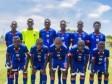iciHaïti - Football U-15 : Deuxième victoire des jeunes Grenadiers