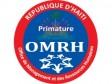 iciHaïti - Politique : Modernisation des Directions des Ressources Humaines