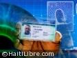 Haïti - FLASH : La biométrie met en échec les haïtiens irréguliers en RD