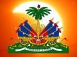 Haïti - FLASH : Éclipse solaire, le Gouvernement mobilisé