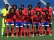 Haïti - Football : Match bénéfice «Haïti espoir vs Boston University»