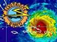 Haiti - FLASH : EDH preventive measures in the wake of Hurricane IRMA