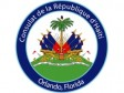 Haiti - FLASH Diaspora : IRMA, message from the Consulate of Haiti in Orlando