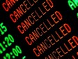 Haiti - FLASH : Impossible to travel to Florida (flights canceled)